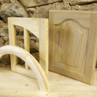 Stage de Menuiserie perfectionnement, stage bois, Atelier des Moulins Formation travail du bois Cherier